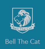 Bell The Cat